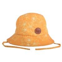 Casoria Sydney Hat 6-24M