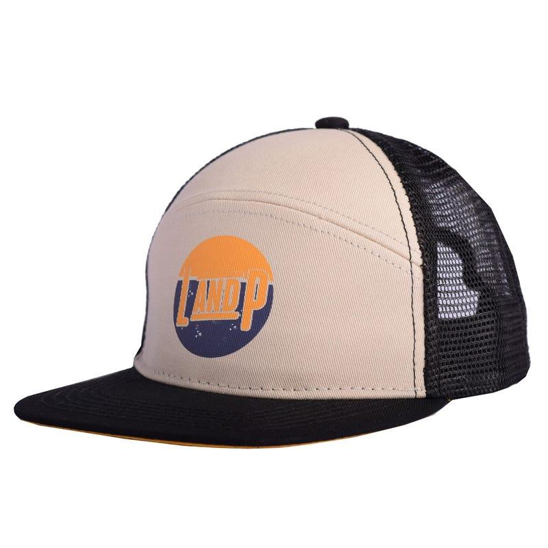 Gold Coast Cap 2-16