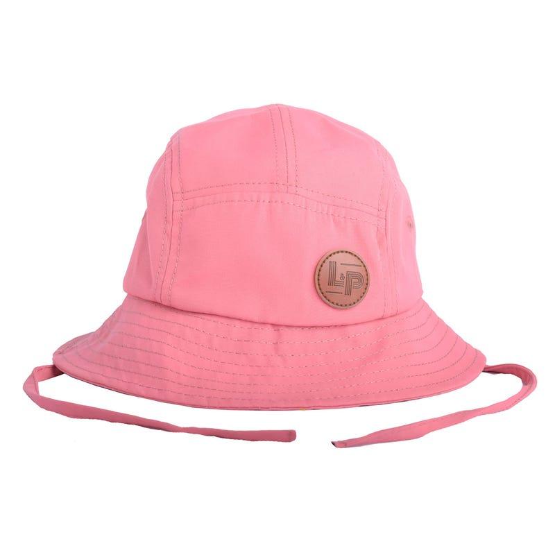 Antilles Sydney Hat 2-5
