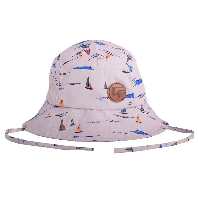 Boat Sydney Hat 2-5