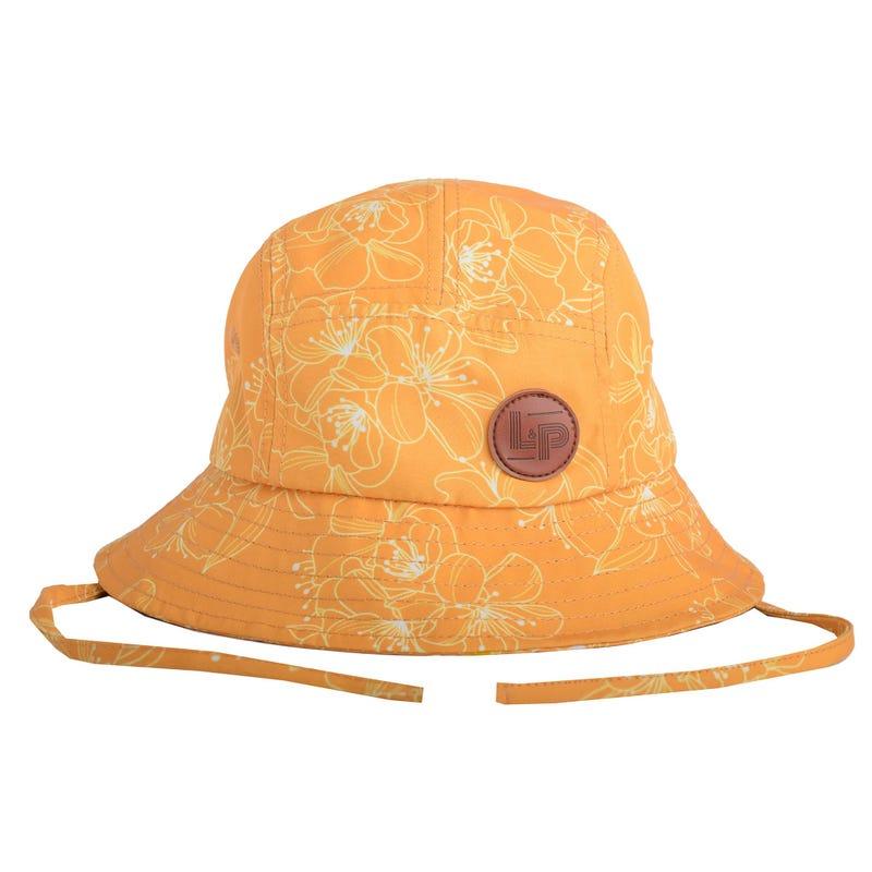 Casoria Sydney Hat 2-5