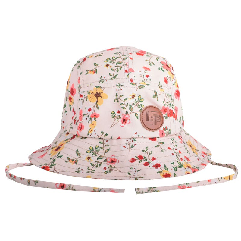 Varese Sydney Hat 2-5