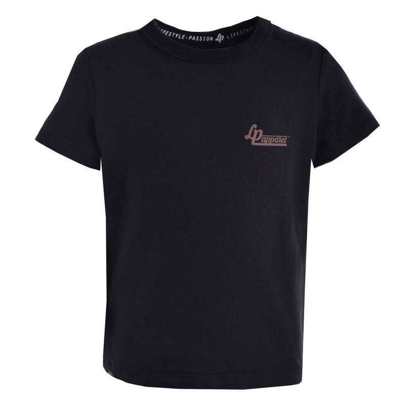 Minneapolis T-shirt 2-8