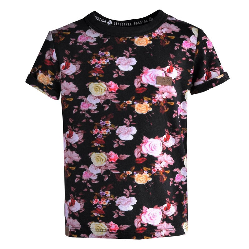 Aurora T-shirt 2-8