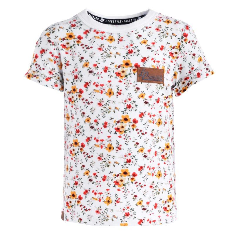 Varese T-shirt 2-8