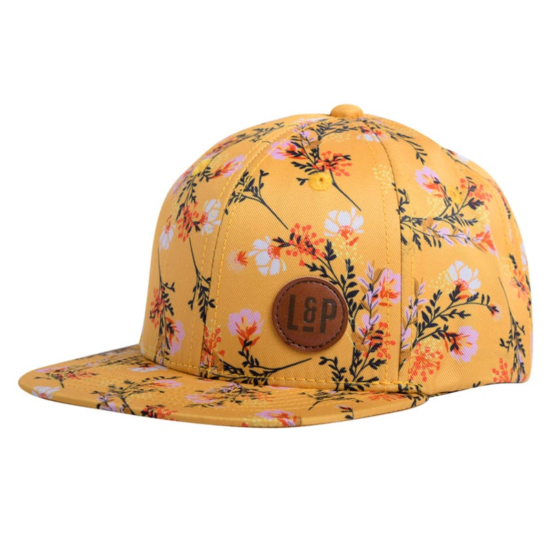 Casquette Manille 2-16ans