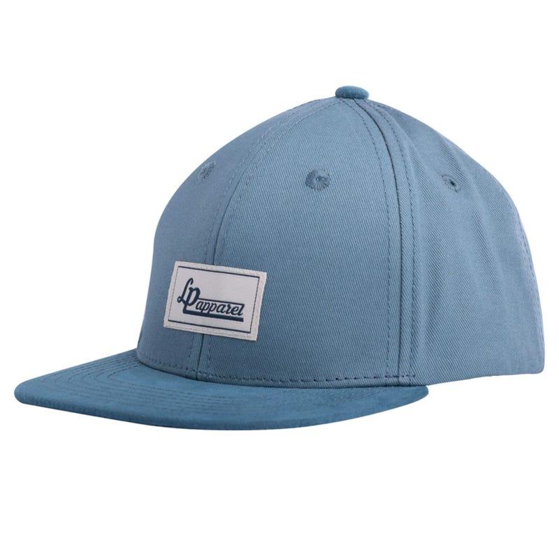 Brooklyn Cap 2-5y