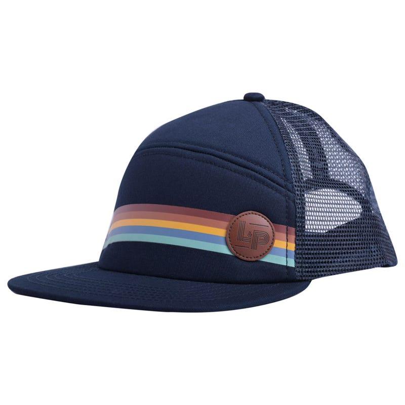 Brome Cap 2-5y