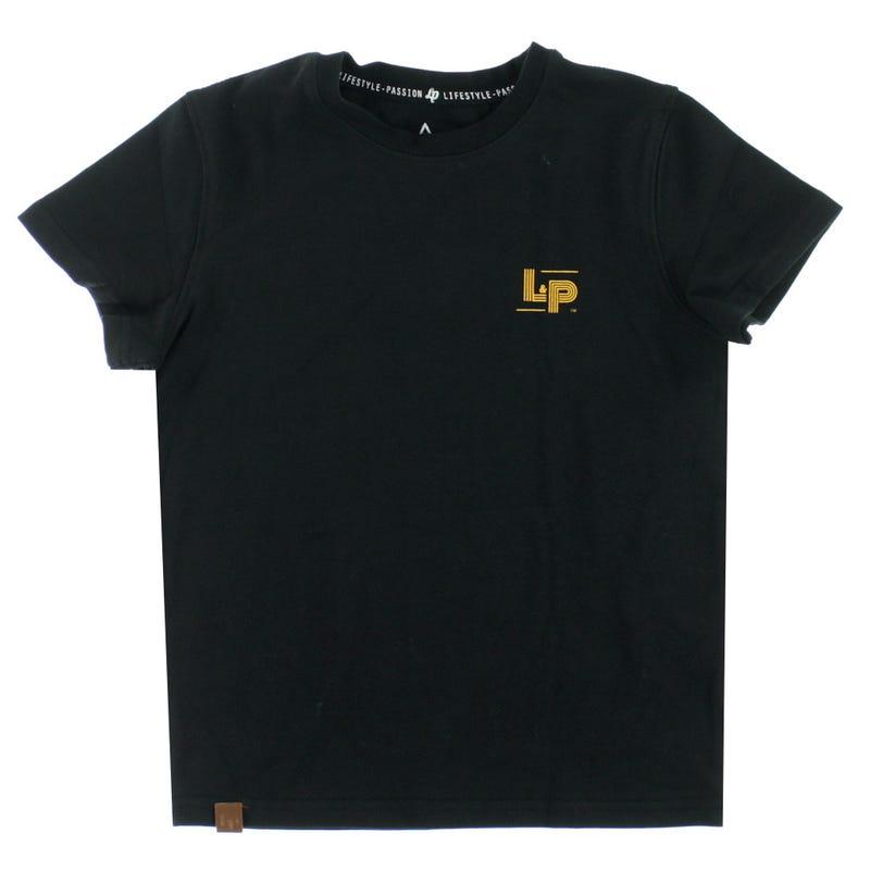 T-Shirt LP Apparel 2-8ans