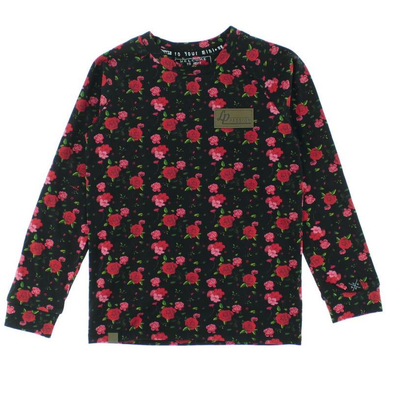 T-Shirt Holland 6-24m