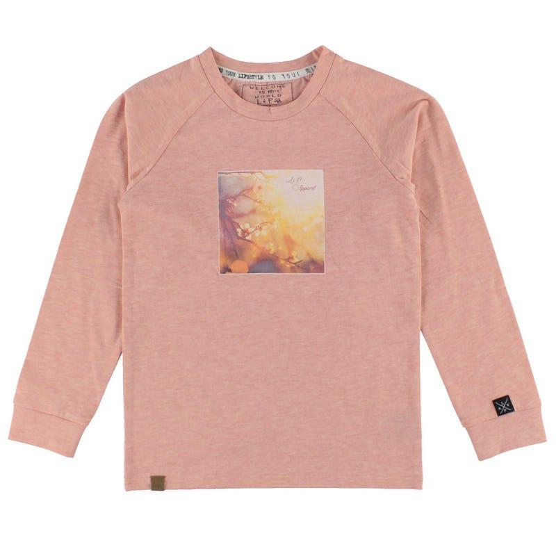 T-Shirt Provence 6-24m