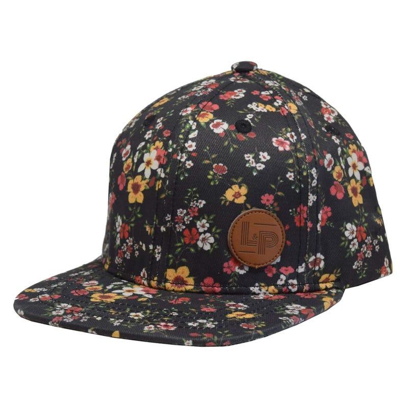 Florence Cap 8-16