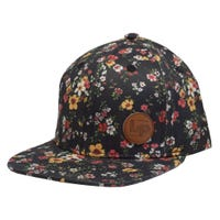 Casquette Florence 8-16