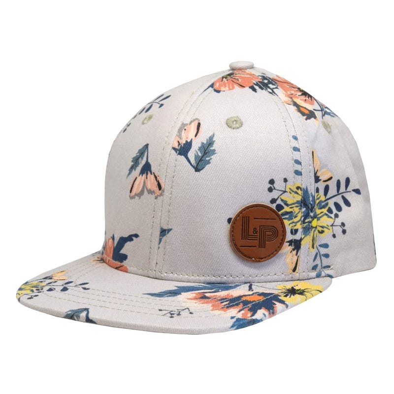 Casquette Madison 2-5
