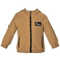 HE5 Mid-Season Jacket 2-12