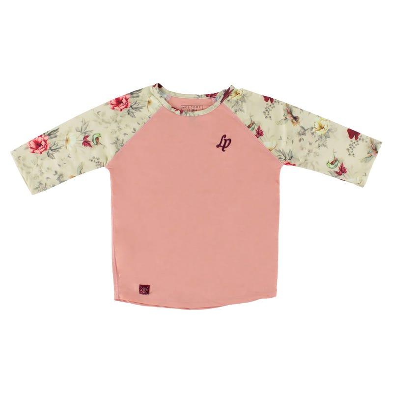 T-Shirt Maillot UV Ohama 2-8