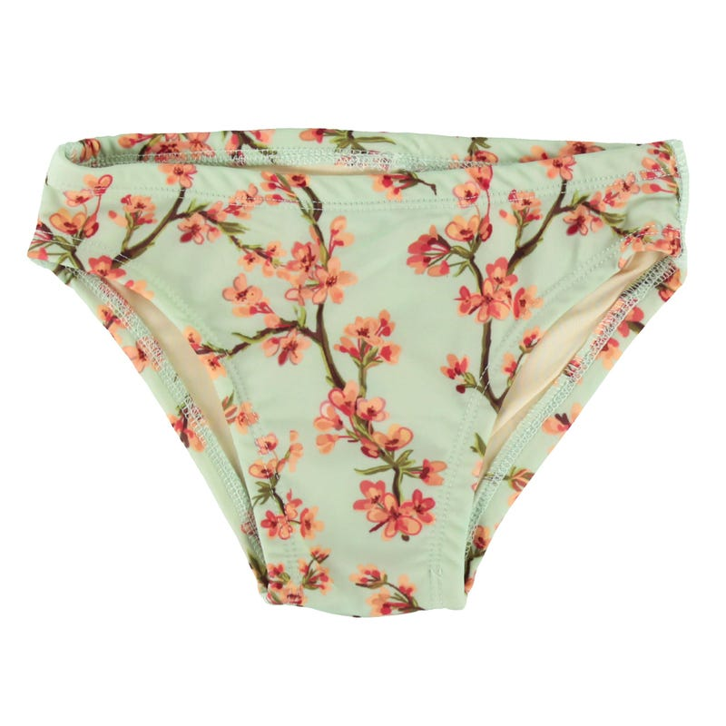 Bas Bikini UV Nanaimo 2-8ans