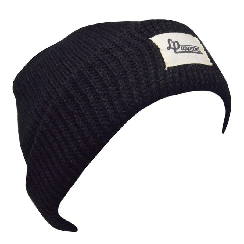 Tuque New York 12-24m