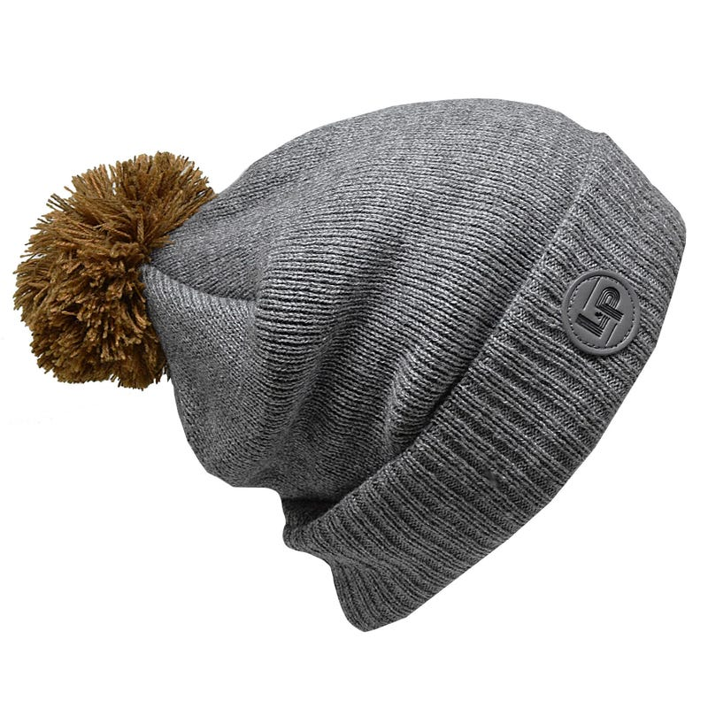 Tuque Whistler 2-5