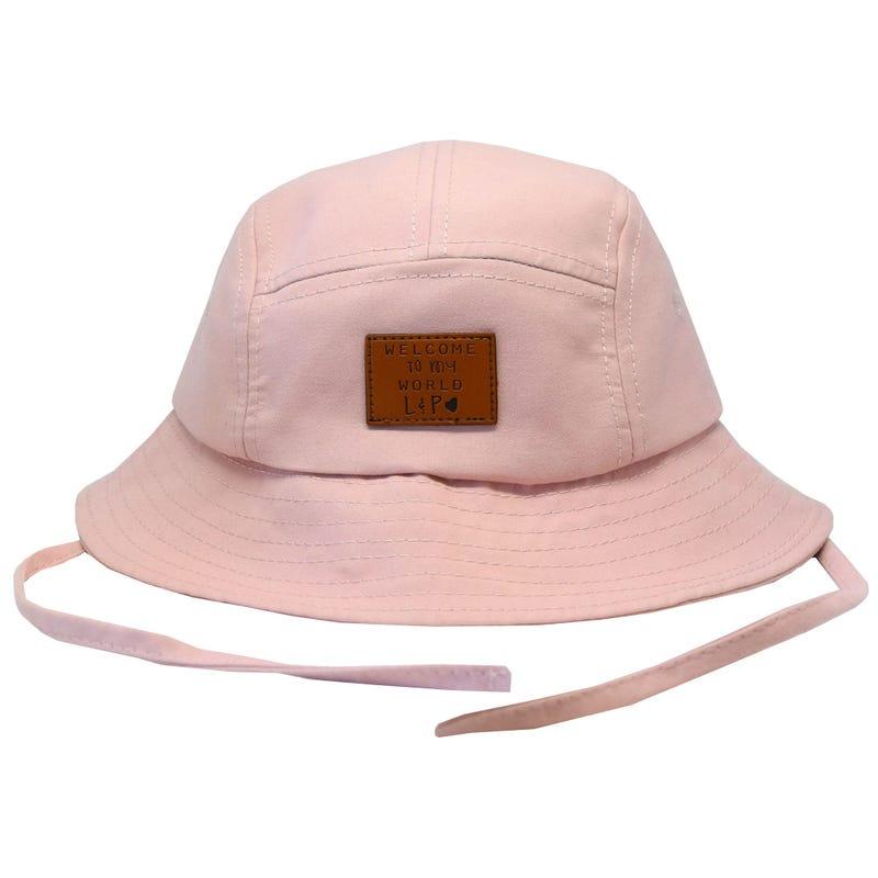 Chapeau sydney rose 0-24m