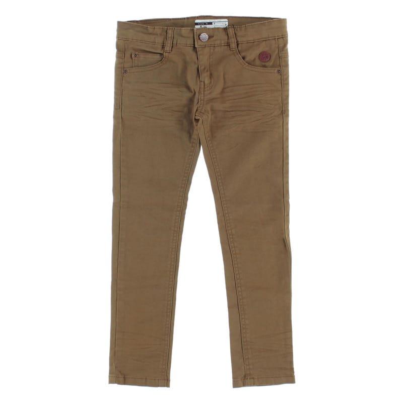 Pantalon Skinny 6-24mois