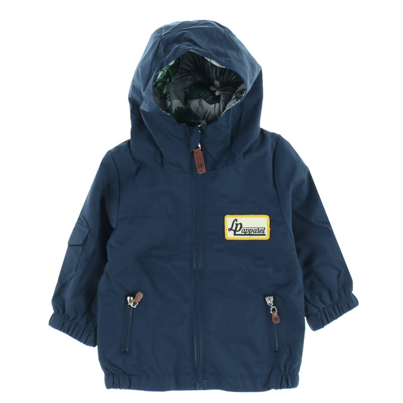Outerwear Jacket 6-24m