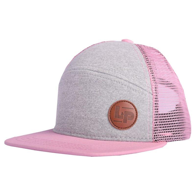 Orleans Cap 2-5