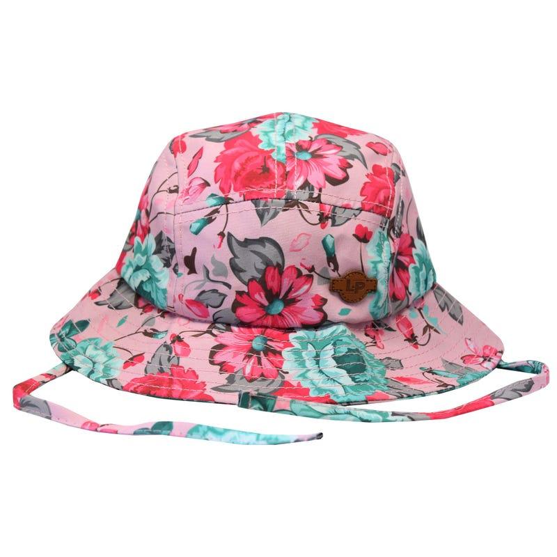 Sydney Street Hat 2-5y - Hesperia
