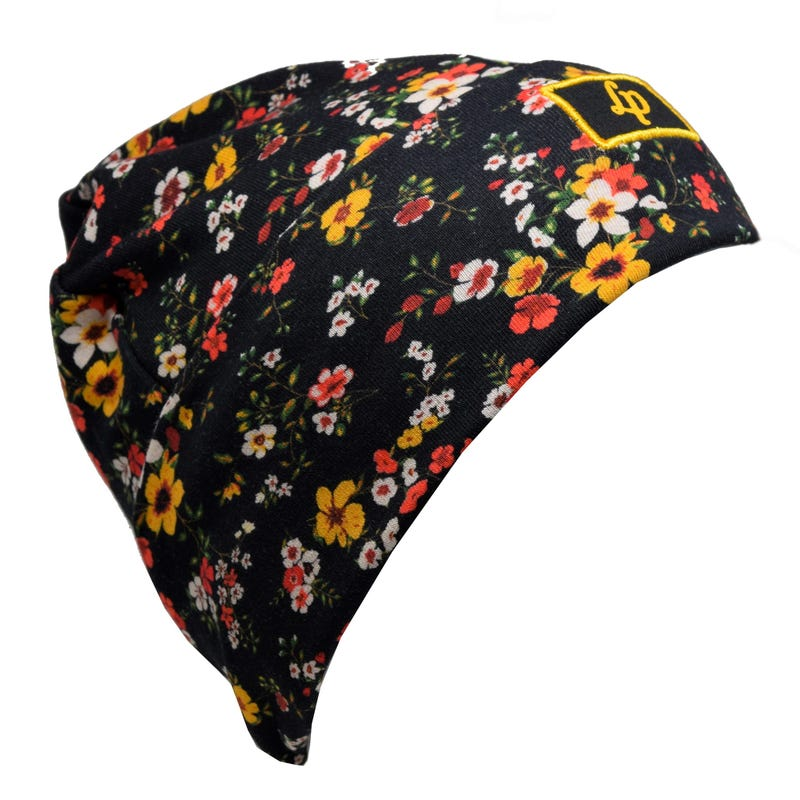 Tuque Florence V20 0-24m