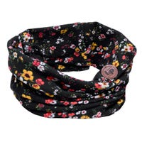 Florence Infinity Scarf 5-8