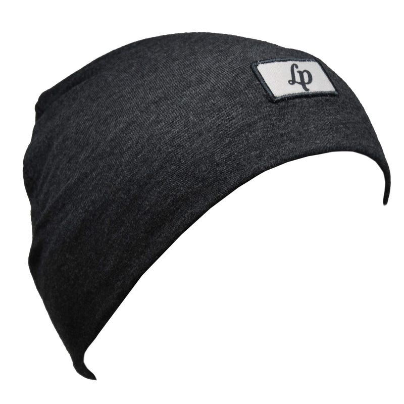 Tuque Boston V20 Unie 2-16