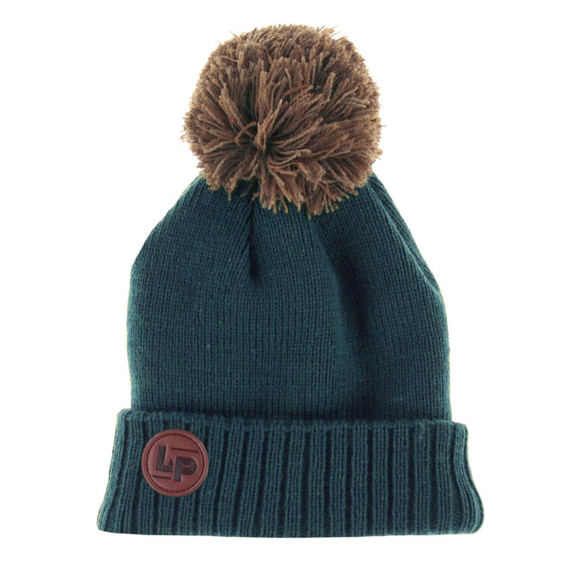 Tuque Whistler 0-24m
