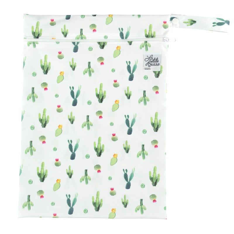 Sac de Transport - Cactus