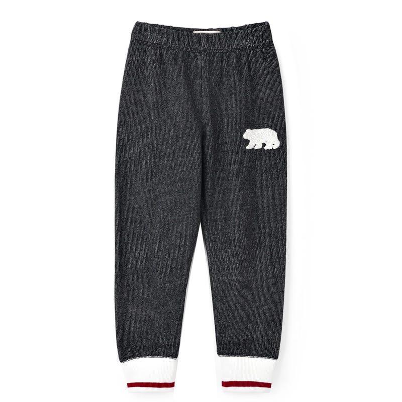 Bear sweatpants 2-10