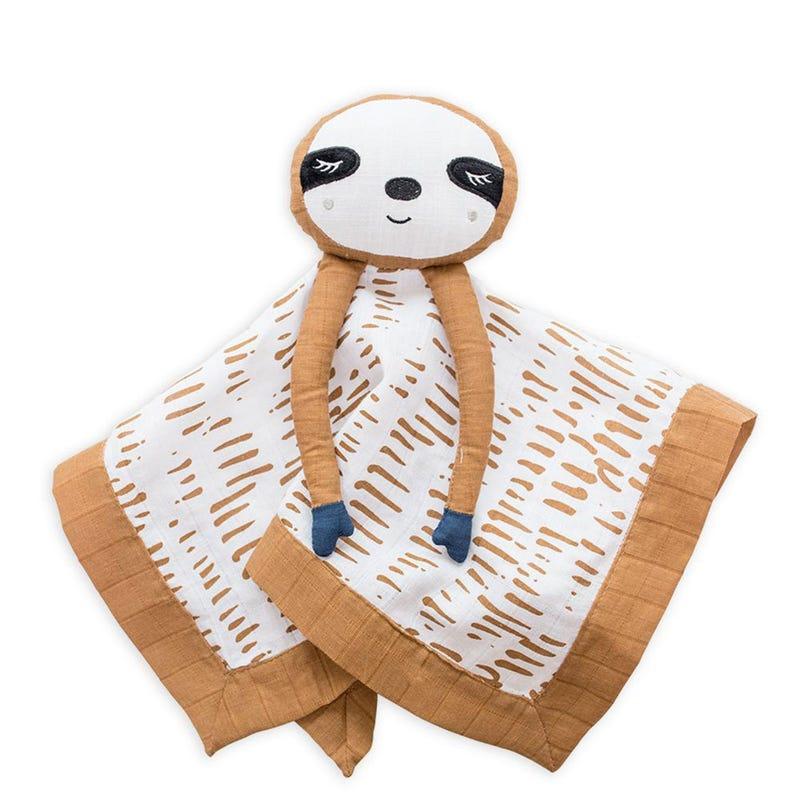 Blanket Sloth