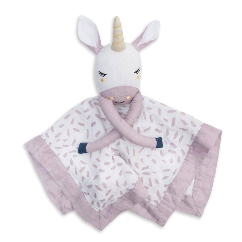 Blanket Unicorn