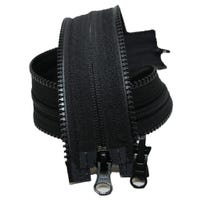 Bellyfit Zip Adapter - C4