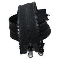 Bellyfit Zip Adapter - V10