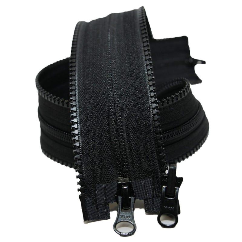 Bellyfit Zip Adapter - V5 Long