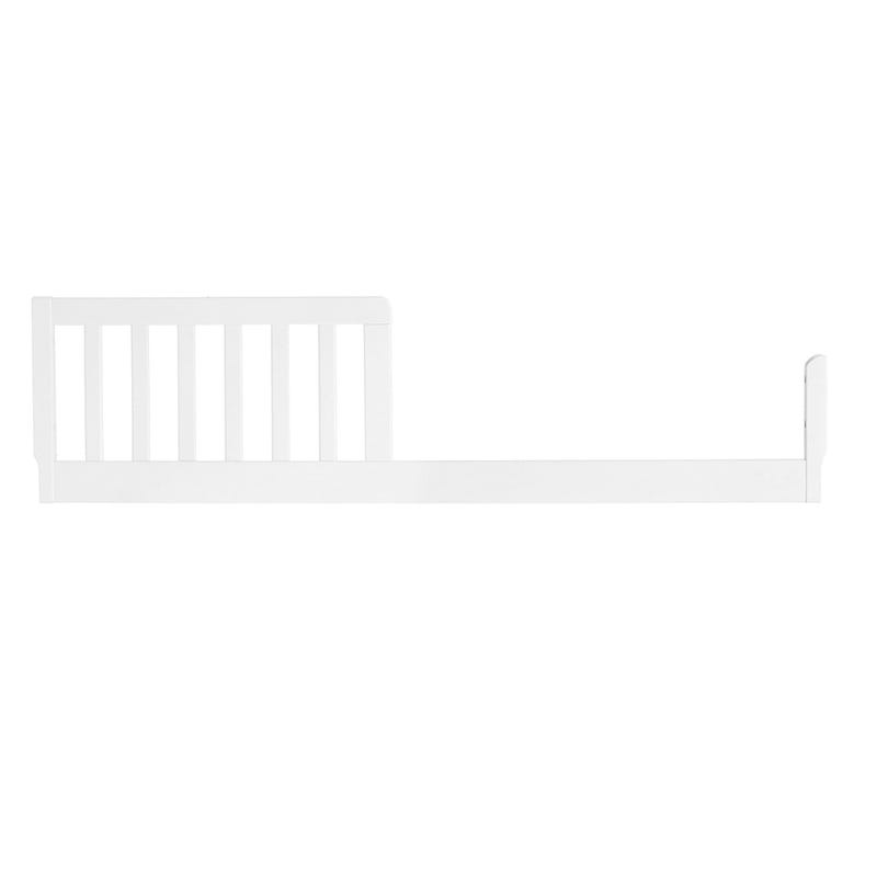 Daybed Kit - White Finish
