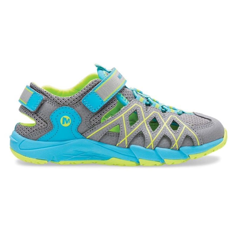 Sandale Hydro Quench Pointures 11-7