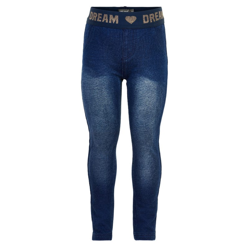 Bambi Jeans 4-7y