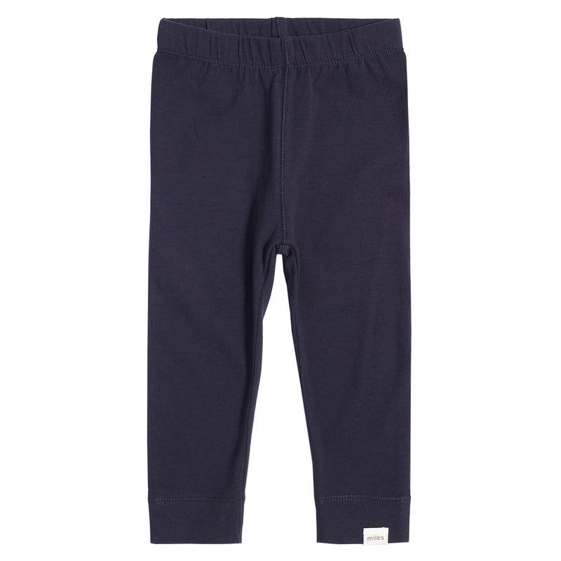 Basic Leggings 3-7y