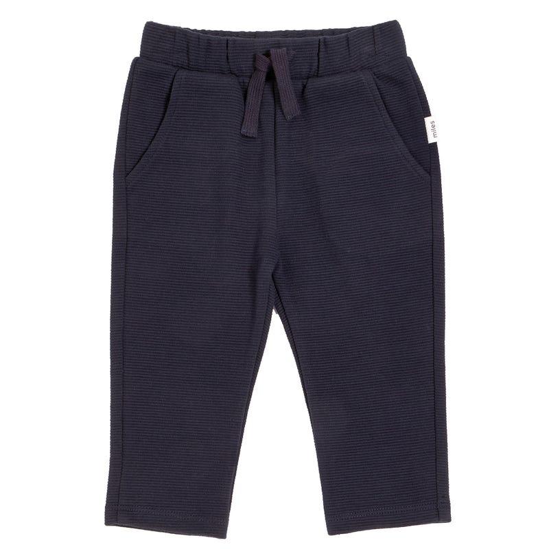 Academy Sweatpants 3-7y