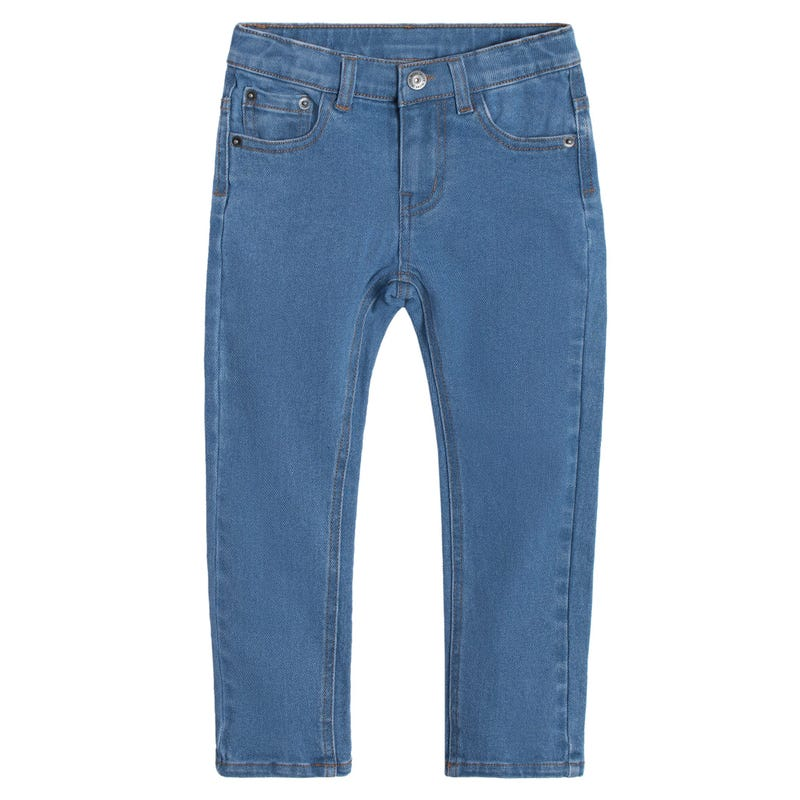Band Jeans 3-7y