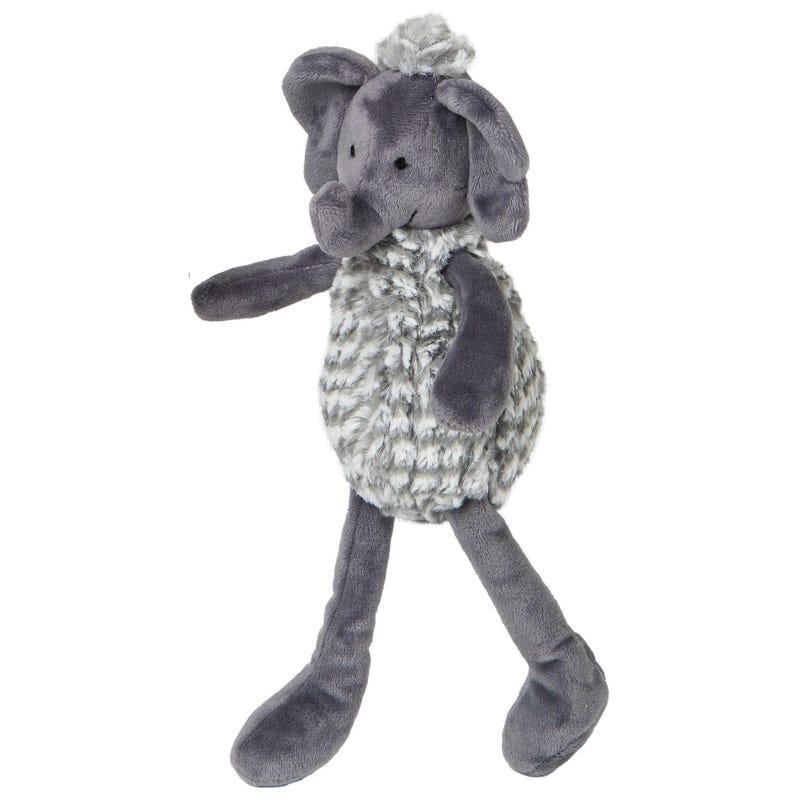 Smalls Elephant Plush