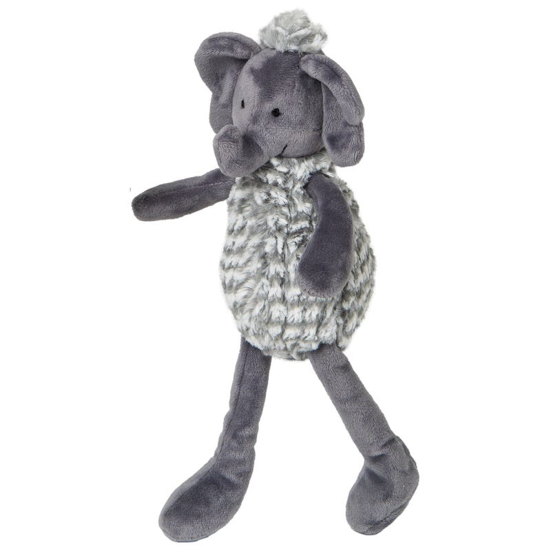 Smalls Elephant Plush