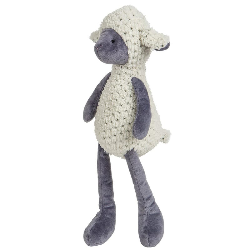 Smalls Lamb Plush