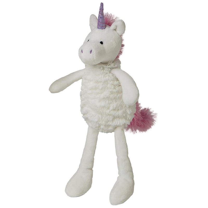 Smalls Unicorn Plush