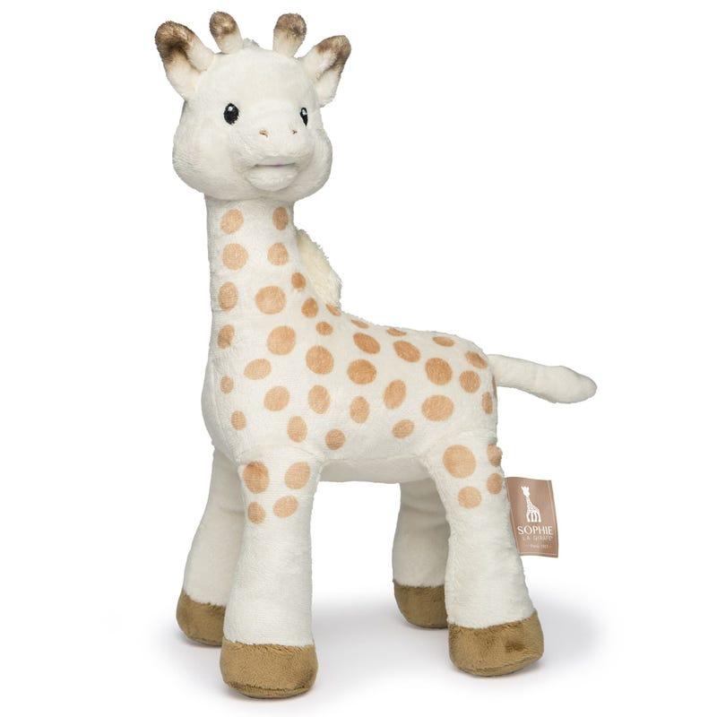 Sophie The Giraffe Plush